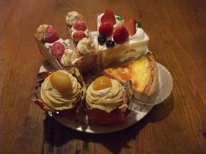 1027birthday_cake02