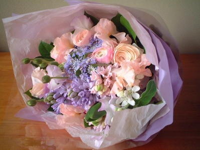 10birthday_bouquet01_2