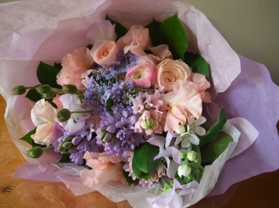 10birthday_bouquet02