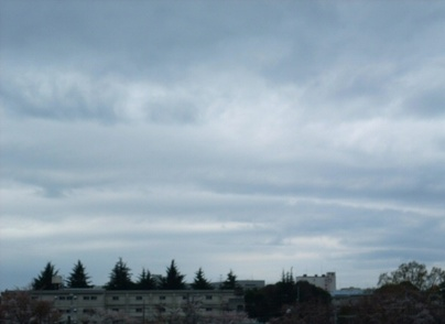 10cloudy_day_2