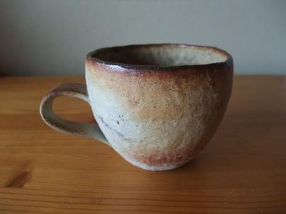 Bizen_cup