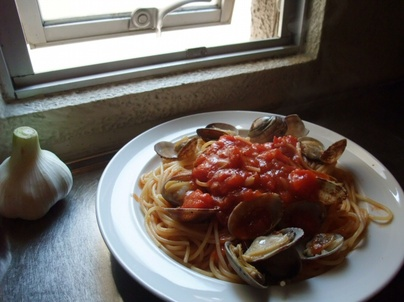 10vongole_rosso_01