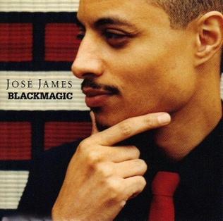Jose_james_3