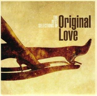 Original_love