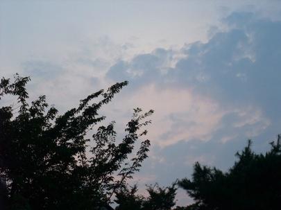 10summer_sky
