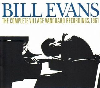Bill_evans_1961