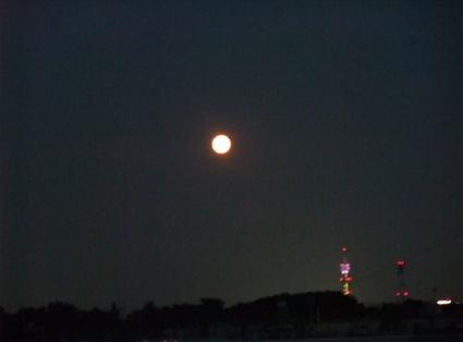 20100825full_moon