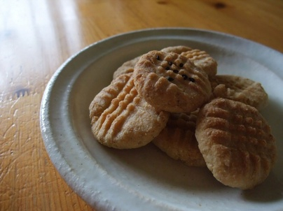 10okara_cookie
