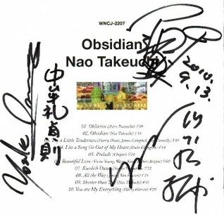 Obsidian_02