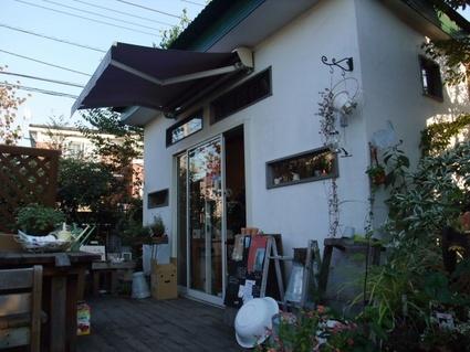 10kotori_san_06