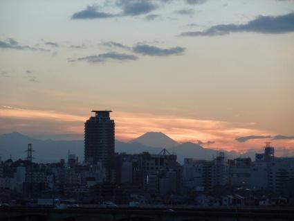 10tamagawa_06