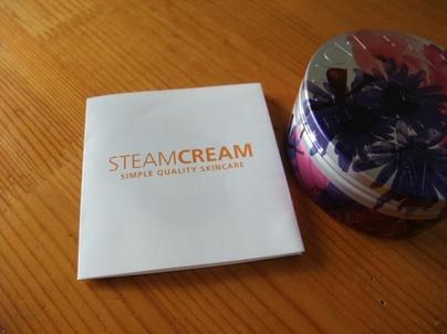 10steam_cream02