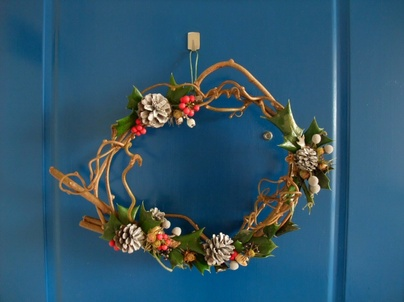 10christmas_wreath