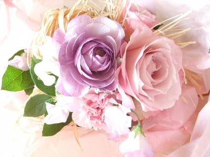 11birthday_bouquet