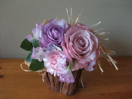 11birthday_bouquet_01