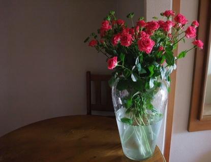 11birthday_bouquet_02