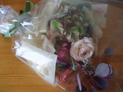 11birthday_bouquet_03