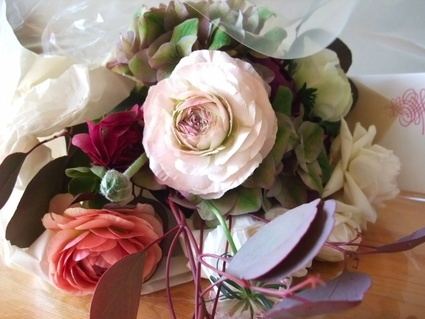 11birthday_bouquet_04