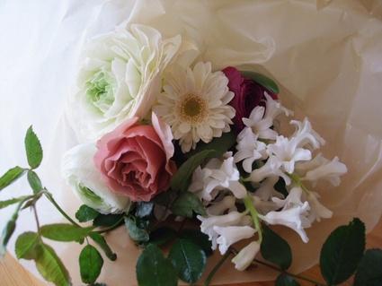 11birthday_bouquet_05