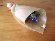 11birthday_bouquet_06_3