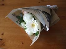 11birthday_bouquet_07_2