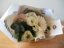 11birthday_bouquet_08