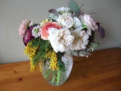 11birthday_bouquet_11