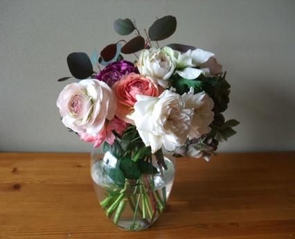 11birthday_bouquet_14_2