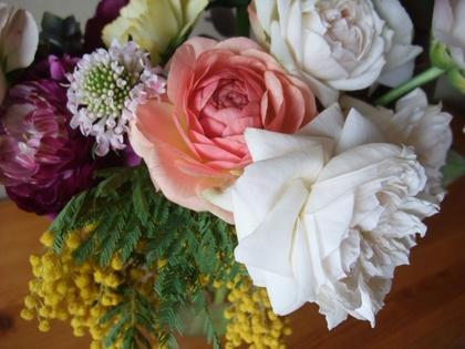 11birthday_bouquet_15_8