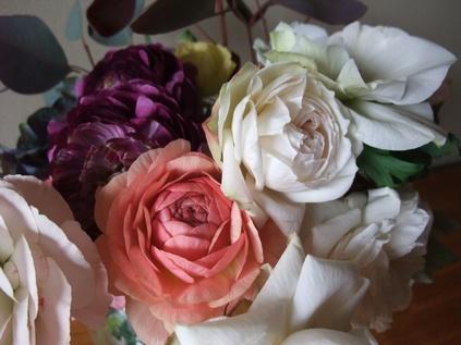 11birthday_bouquet_17_5