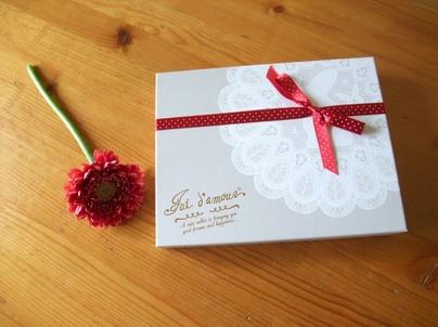 11st_valentines_day_01