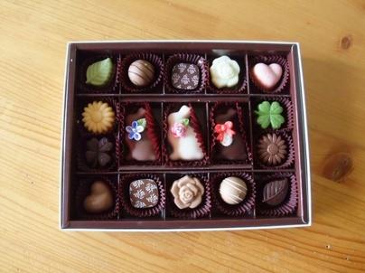 11st_valentines_day_02
