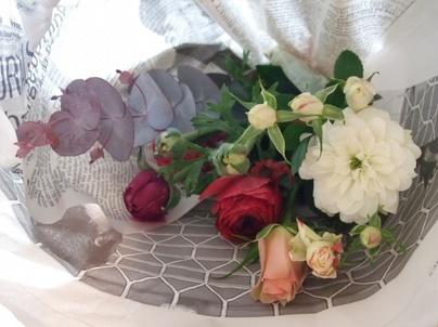 11st_valentines_day_4