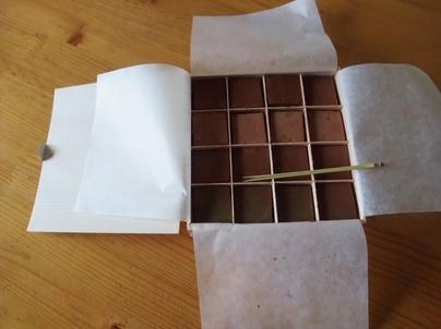 11chocolat_01