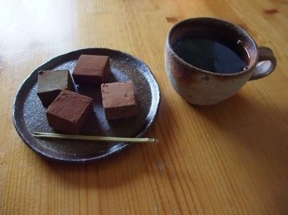 11chocolat_02