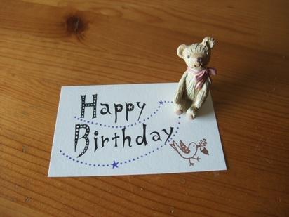 11happy_birthday_01