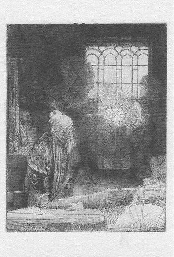Rembrandt_03_4