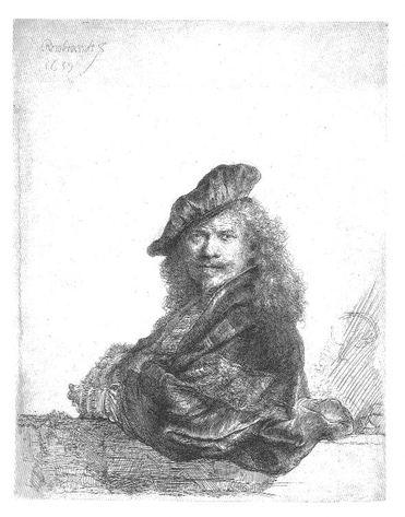 Rembrandt_01_5