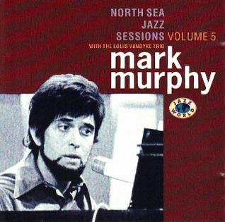 Mark_murphy_3