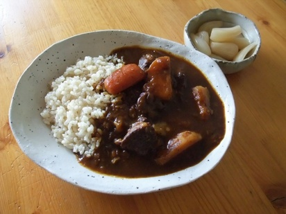 11beef_curry