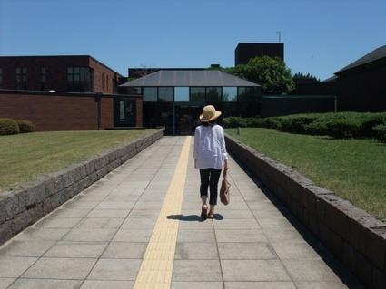 11chiba_prefectural_museum_01