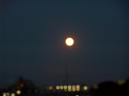 110715full_moon