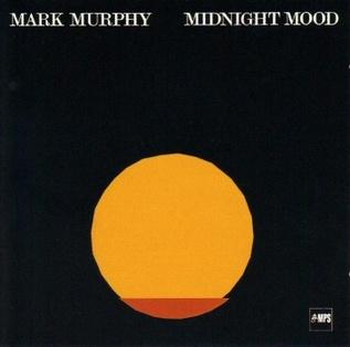Mark_murphy_02_2
