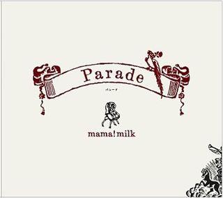Parade_01_2