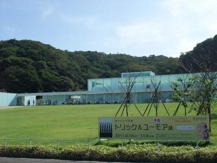 11yokosuka_02