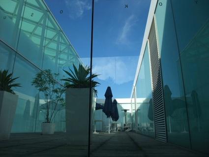 11yokosuka_17_2