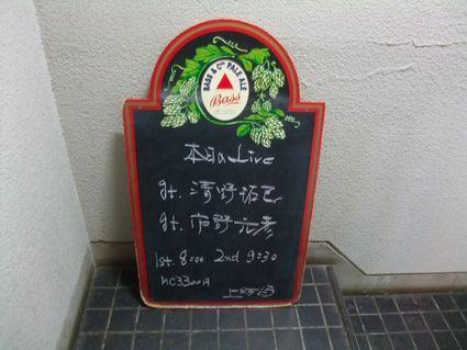 11kanmachi63_01