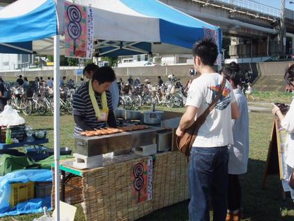 2011momiji_ichi_20