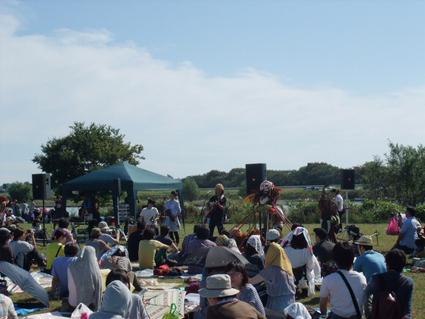 2011momiji_ichi_21