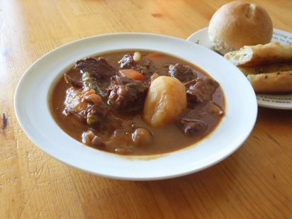 11beef_stew_03